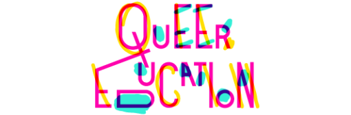 Queer Education
